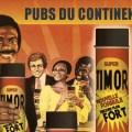 Super Timor publicité africaine pub cote d'ivoire djolo