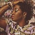 New Bell Music Tilla Reniss Pantana Shey Jovi Le Monstre Cameroun Djolo