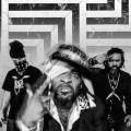 DOOKOOM Africa in your earbuds djolo mix du dimanche le Cap underground