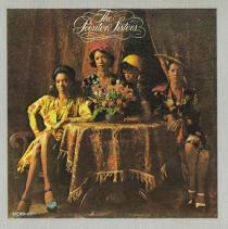 Pointer Sister album eponyme djolo