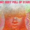 My Body Full Of Stars afrofuturiste black Sci Fi Ian McQuaid Emma Dabiri Djolo