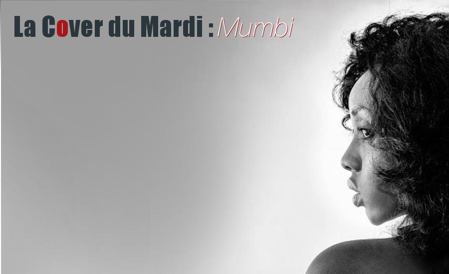 Mumbi Karanja, Just A Band, La Cover du Mardi, Djolo, Probably For Lovers