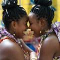 The Ghana Bigshot, EN LIVE, Afrika Hertme Festival