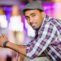 Aar Manta Dhaayaha musique somali djolo