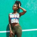 AfriTribe The New Diaspora Djolo Mode