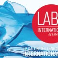 Labo International, Cité de la Mode et du Design djolo