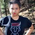 Allen & Fifth pop culture Unitee Djolo Mode