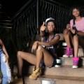 Njeri Nduta kikuyu rap djolo kenya