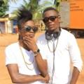 Winiga Kpéssé Dadè djolo Togo