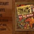L'instant Vinyle - Les Veterans Me Ne Ngon Oyap Djolo Vinyl