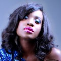 Seyi Shay Right Now Nigeriane Sexy Djolo Nigeria