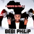 Bébi Philip Mama Loko Coupé Décalé Djolo