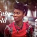 RubyGold EN Live SkyroomLive néo soul jazz Djolo Afrique du Sud