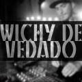 Wichy de Vedado D'Jazz Jalisco Parc Djolo EN LIVE Cuba