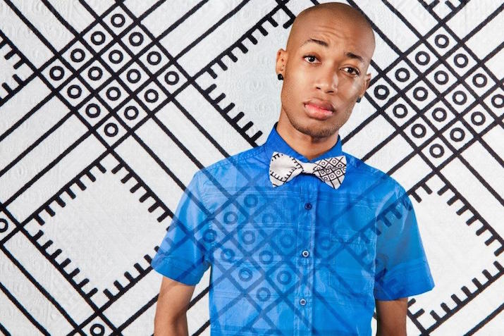 babatunde-lookbook-south-africa-clothing-label-lookbook-8
