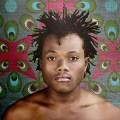 Deltino Guerreiro Sonho Djolo Mozambique