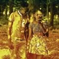 Reniss Shey Na You milkish Djolo Cameroun