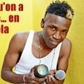Ce qu'on a aimé en Angola Piploy Pipass
