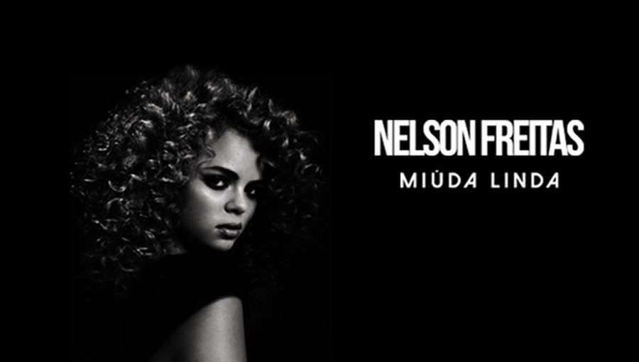 Nelson Freitas Miuda linda Djolo Cap-Vert