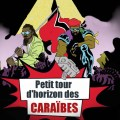 Petit tour d'horizon des Caraibes 8 Major Lazer Djolo