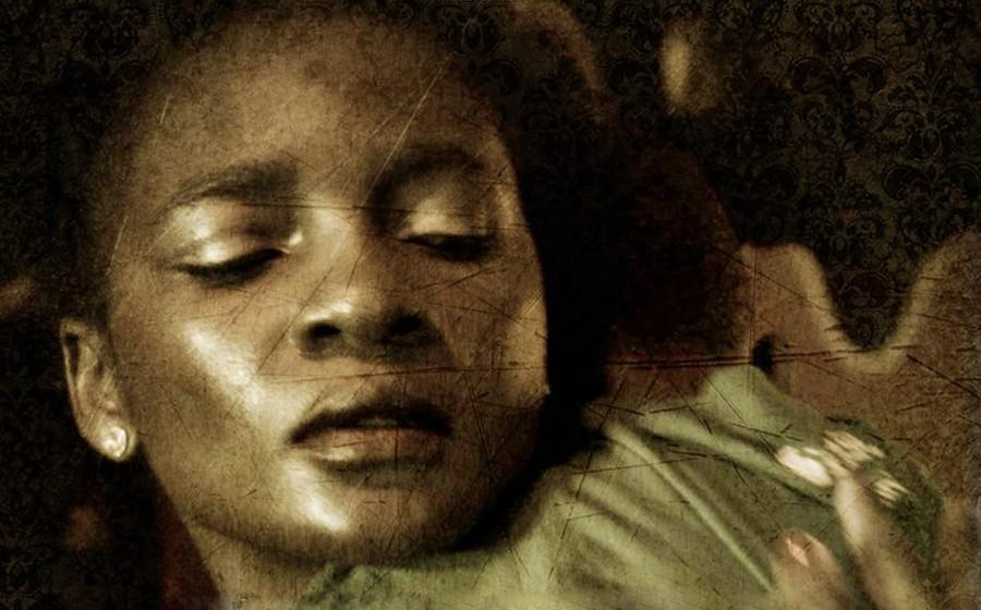 W.A.K.A Françoise Ellong Djolo Cameroun