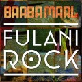 Fulani Rock DJ Spoko Remix