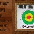 L'instant Vinyle - The Mighty Invaders Invasion!