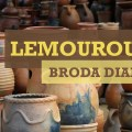 Lemourouba Broda Diabate Djolo Mali