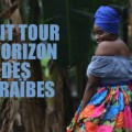 Ada Ayiti Petit tour d'horizon des caraibes