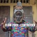Elom 20ce l'entretien Togo Djolo