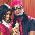 Get It Together Tiwa Savage Paul Okoye Djolo Nigeria