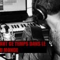 Khairy Watar LaTlateh Djolo Reste du Monde