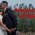 Ce qu'on a aimé en tanzanie Linex Kwa Hela Djolo Tanzanie