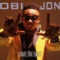 Kobi Jonz Drake One Dance Cover Djolo Nigeria