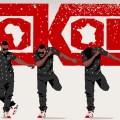 Mokobé j'ai trop danséDjolo Mali