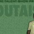 Supreme Talent Show Foutaise Djolo mali