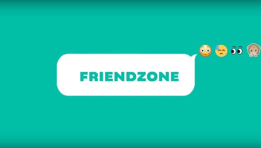 Friendzone Sauti Sol