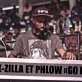 Teck-Zilla Phlow Go Hard
