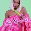 Tiwa Savage, Sugarcane