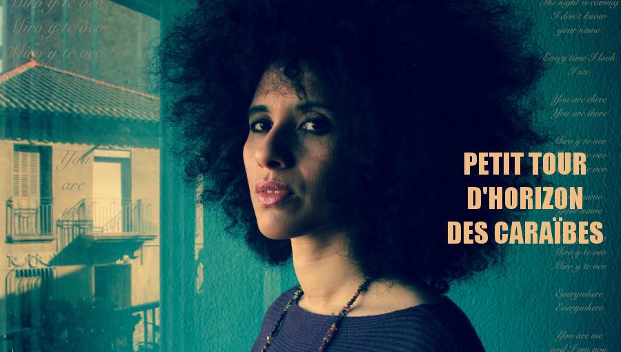 Arema Arega Miro y te Veo