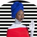 Nterini, Fatoumata Diawara