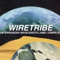Subterranean Wavelength, WireTribe: A SubWav Compilation