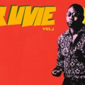 Gruvie vol1, Kuvie
