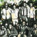 Les Maxel's, Le retour de Toto, Atangana Records, Déni-Shain, Papastomp