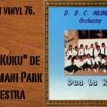 L'instant vinyl, DDC Mlimani Park Orchestra, Dua la Kuku