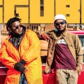 BigStar Johnson, Kwesta, Sgubu, Me & Mine, hip-hop sud africain