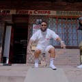 Cassper Nyovest, Gets Getsa 2.0, hip-hop sud-africain, kwaito, nouveau clip