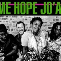 Gimme hope jo'anna, Freshlyground, Ziyon & the ninth, remix, eddy grant, cover