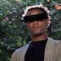 Siwo, Stand For, afrofuturisme, Simonal Bie, afrobeat, musique électronique, artiste mozambicain