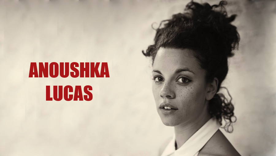 Anoushka Lucas, How d'it get this late?, jazz, soul, chanteuse d'origine camerounaise